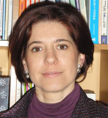 Noelia1