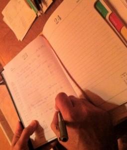 Escrivint2