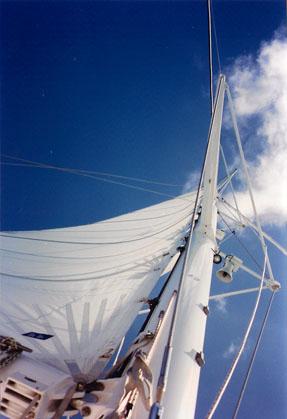 catamarà3