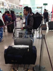 Jeevan_aeroport