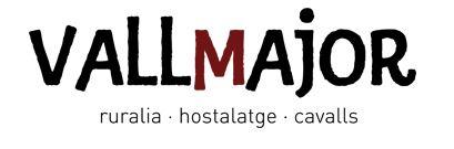 Vallmajor2.jpg